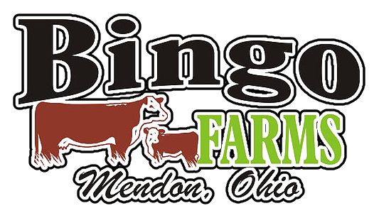 Bingo Farms