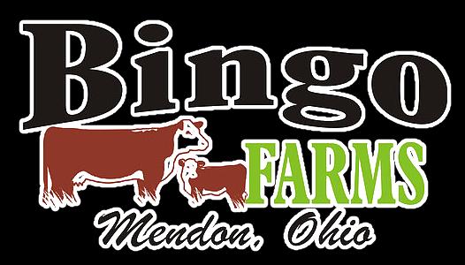 Bingo Farms